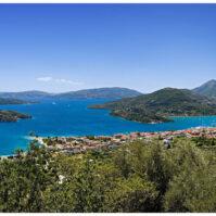 Akrotiri-Hotel-Lefkada-Island-002