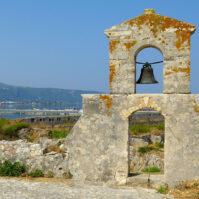 Akrotiri-Hotel-Lefkada-Island-004