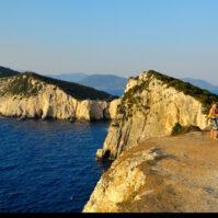 Akrotiri-Hotel-Lefkada-Island-005