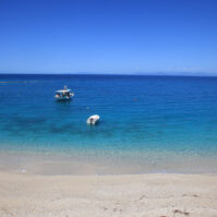 Akrotiri-Hotel-Lefkada-Island-006
