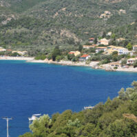 Akrotiri-Hotel-Lefkada-Island-008