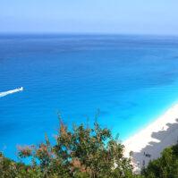 Akrotiri-Hotel-Lefkada-Island-009