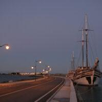 Akrotiri-Hotel-Lefkada-Island-012