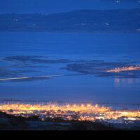 Akrotiri-Hotel-Lefkada-Island-014