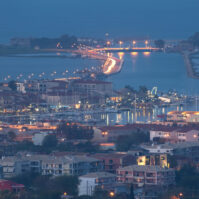 Akrotiri-Hotel-Lefkada-Island-016