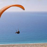 Akrotiri-Hotel-Lefkada-Island-017
