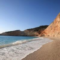 Akrotiri-Hotel-Lefkada-Island-019