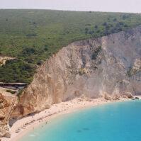 Akrotiri-Hotel-Lefkada-Island-020