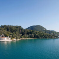 Akrotiri-Hotel-Lefkada-Island-021