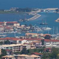 Akrotiri-Hotel-Lefkada-Island-022