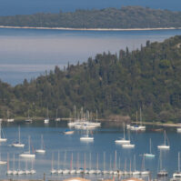Akrotiri-Hotel-Lefkada-Island-023