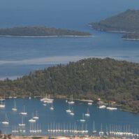 Akrotiri-Hotel-Lefkada-Island-024
