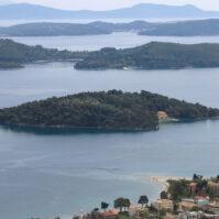 Akrotiri-Hotel-Lefkada-Island-025