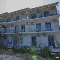 Akrotiri-Hotel-Vasiliki-Lefkada-41