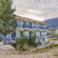 Akrotiri-Hotel-Vasiliki-Lefkada-42