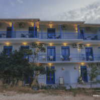 Akrotiri-Hotel-Vasiliki-Lefkada-43