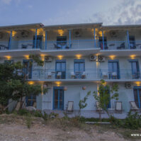 Akrotiri-Hotel-Vasiliki-Lefkada-45