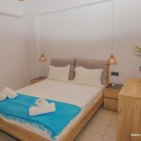 Deluxe-Double-Room-Akrotiri-Hotel-Vasiliki-Lefkada-28