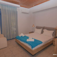 Deluxe-Double-Room-Akrotiri-Hotel-Vasiliki-Lefkada-29