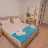 Deluxe-Double-Room-Akrotiri-Hotel-Vasiliki-Lefkada-32