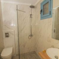 Deluxe-Double-Room-Akrotiri-Hotel-Vasiliki-Lefkada-33