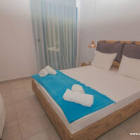 Deluxe-Double-Room-Akrotiri-Hotel-Vasiliki-Lefkada-34