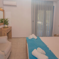 Deluxe-Double-Room-Akrotiri-Hotel-Vasiliki-Lefkada-35