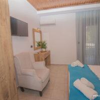 Deluxe-Double-Room-Akrotiri-Hotel-Vasiliki-Lefkada-36