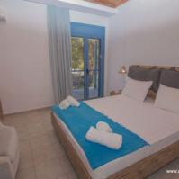 Deluxe-Double-Room-Akrotiri-Hotel-Vasiliki-Lefkada-37
