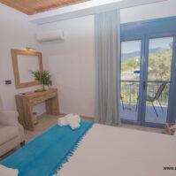 Deluxe-Double-Room-Akrotiri-Hotel-Vasiliki-Lefkada-38