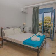 Double-Room-Akrotiri-Hotel-Vasiliki-Lefkada-17