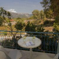Double-Room-Akrotiri-Hotel-Vasiliki-Lefkada-18
