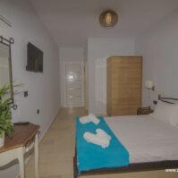 Double-Room-Akrotiri-Hotel-Vasiliki-Lefkada-19