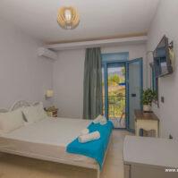 Double-Room-Akrotiri-Hotel-Vasiliki-Lefkada-20