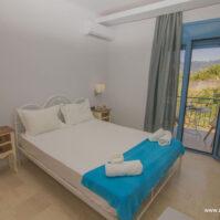 Double-Room-Akrotiri-Hotel-Vasiliki-Lefkada-21
