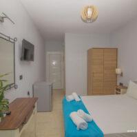 Double-Room-Akrotiri-Hotel-Vasiliki-Lefkada-22