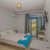 Double-Room-Akrotiri-Hotel-Vasiliki-Lefkada-23