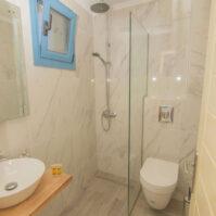 Double-Room-Akrotiri-Hotel-Vasiliki-Lefkada-24
