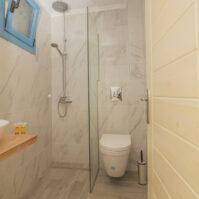 Double-Room-Akrotiri-Hotel-Vasiliki-Lefkada-25