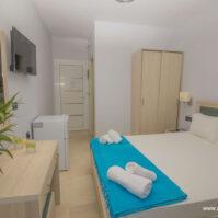 Double-Room-Akrotiri-Hotel-Vasiliki-Lefkada-26