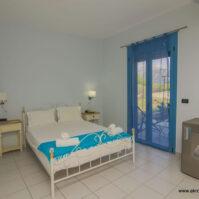 Triple-Room-Akrotiri-Hotel-Vasiliki-Lefkada-01