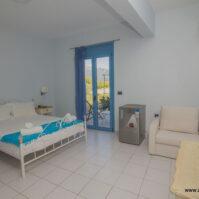 Triple-Room-Akrotiri-Hotel-Vasiliki-Lefkada-03