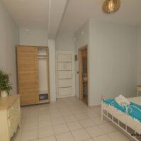 Triple-Room-Akrotiri-Hotel-Vasiliki-Lefkada-04