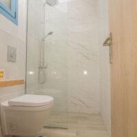 Triple-Room-Akrotiri-Hotel-Vasiliki-Lefkada-07